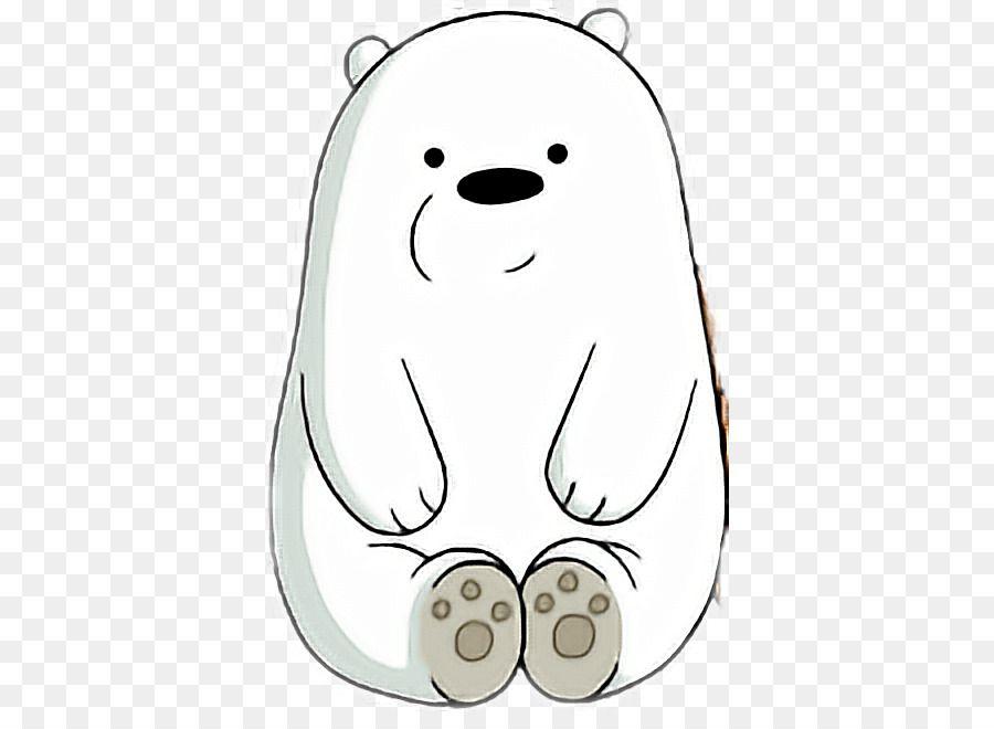 Imagen Relacionada Oso Polar Animado Oso Polar Dibujo Polar Escandalosos