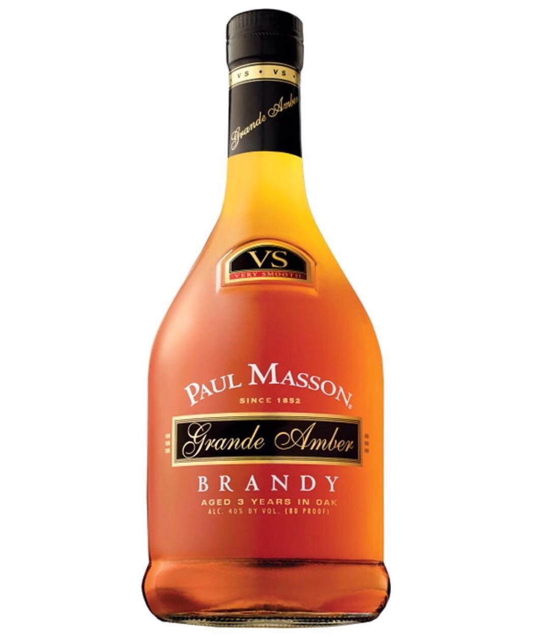 The Barrel Distilled Wine Based Spirit Is Beloved By Sippers And Mixers Alike Here Are Some Great Bottles Of Brandy To Try Right N Brandy Masson Liquor Drinks