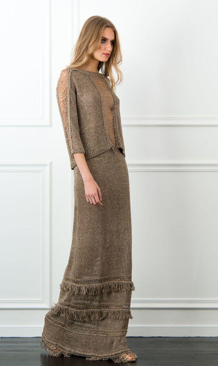 Style Quiz Rachel Zoe Rachel Zoe Style Chiffon Mini Dress Style [ 1254 x 750 Pixel ]