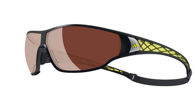 #adidas eyewear tycane pro
