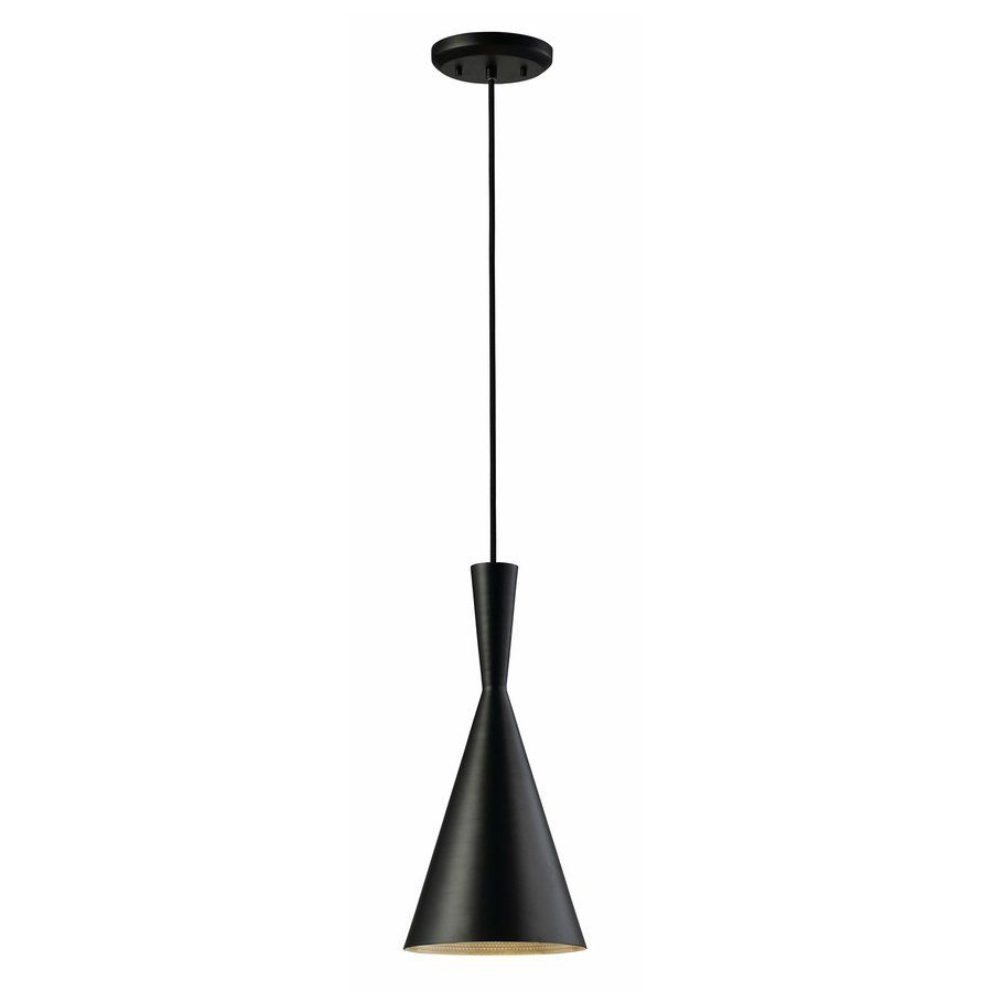 seed light castle p cone metropolitandecor pendant design