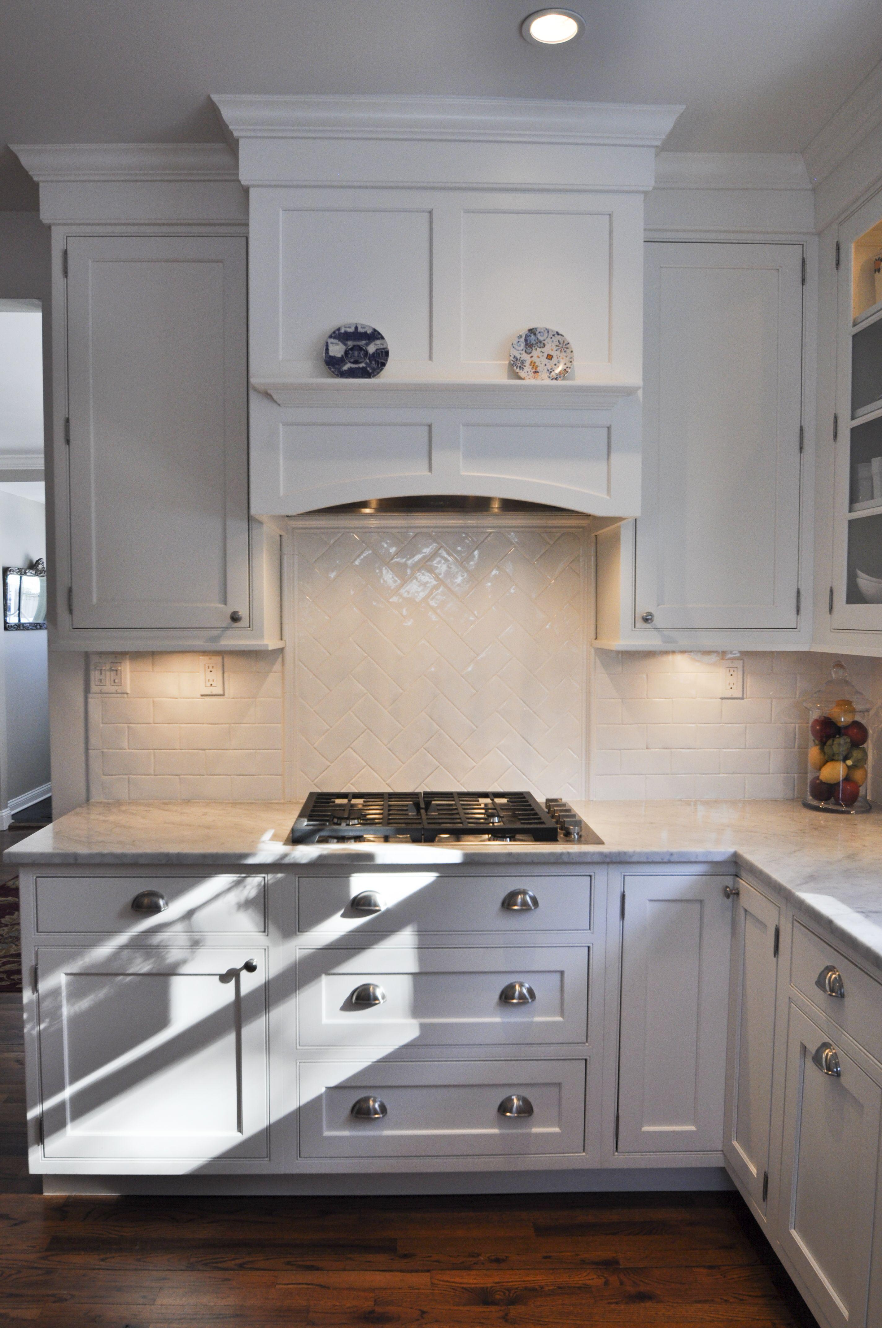 Kitchens Kitchen Backsplash Trends Kitchen Inspirations