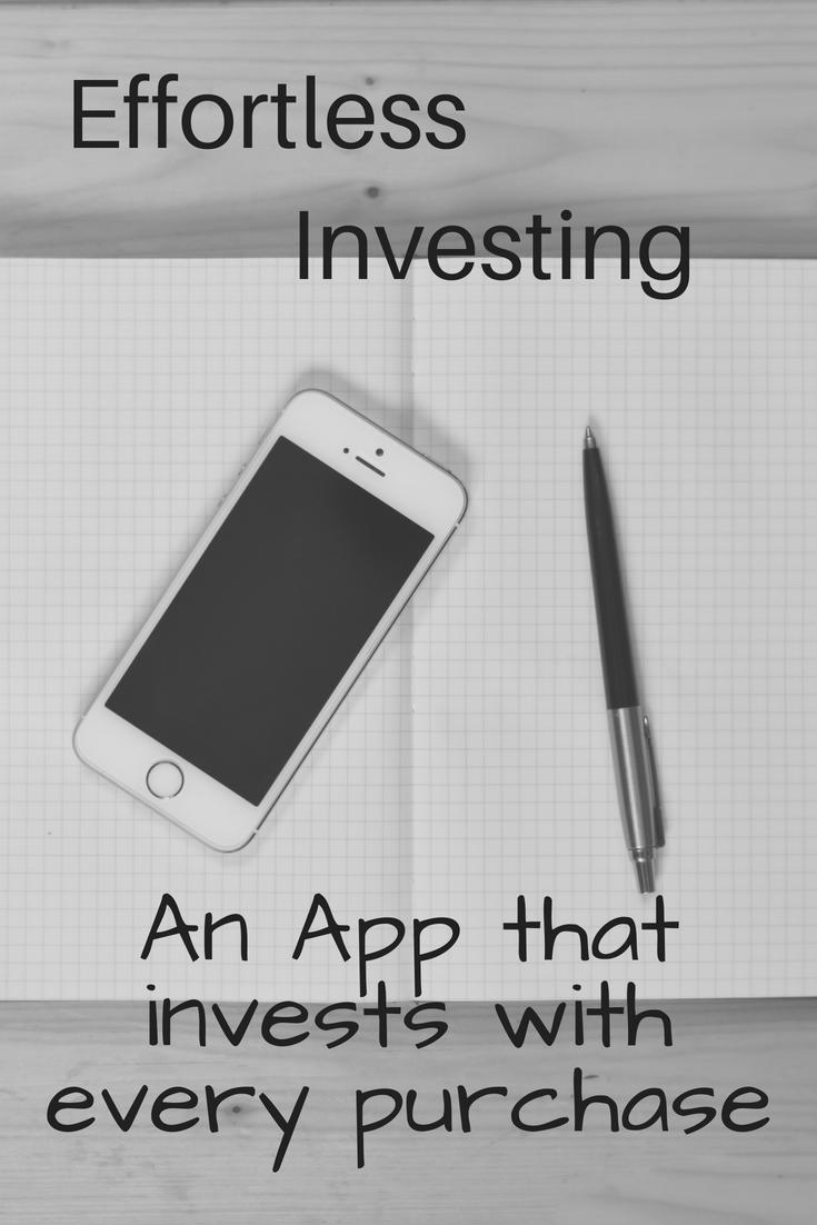 Acorns App Review Is It Right For You? App, Acorns app