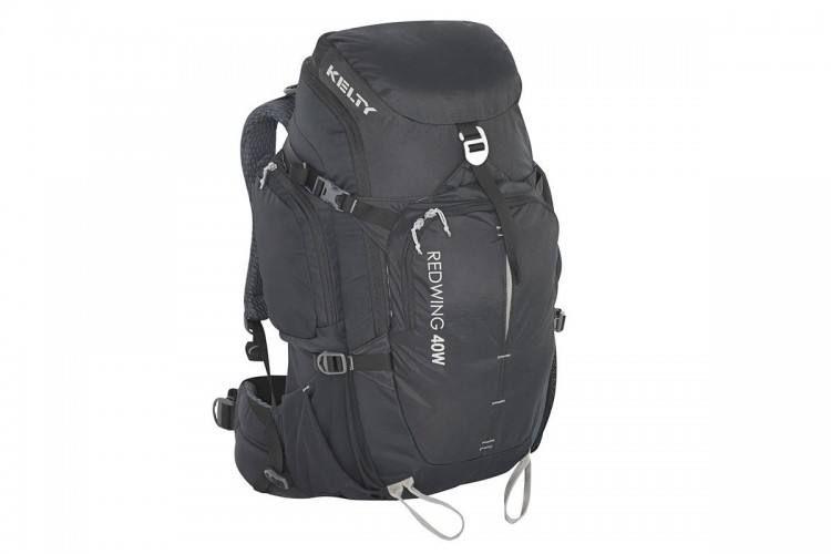 38104cf18 Golyte Lightweight Packable Travel Hiking Backpack Daypack 20L for Men  Women Adult Boy Girl Teen