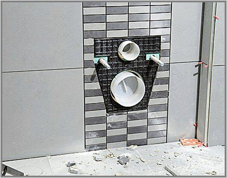 Gut Schöne Bad Fliesen Ideen Badezimmer Fliesen Ideen Mosaik    Http://homeaccesoriesideas.com
