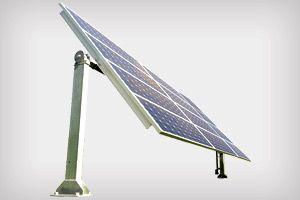 Become A Psg Solar Distributor Patriot Solar Group Solar Roof Solar Panel Psg