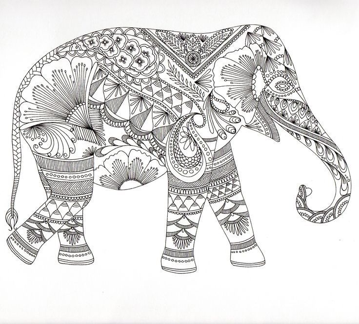 ☆ coloring page:: | Colouring pages | Pinterest
