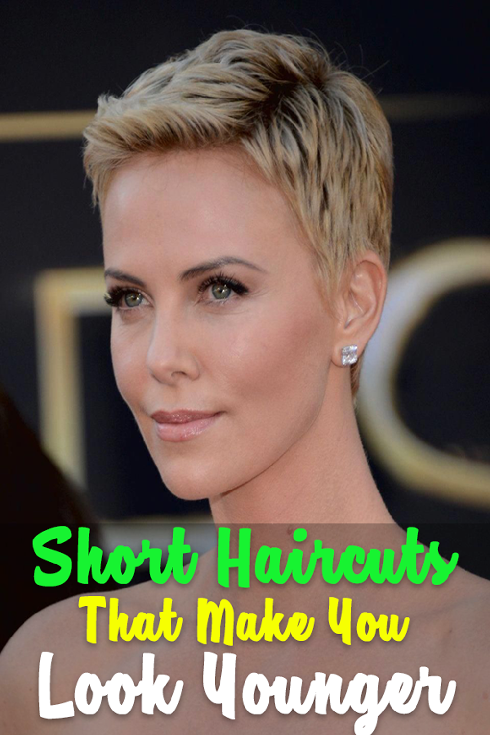 Pin On Best Trend Hairstyles
