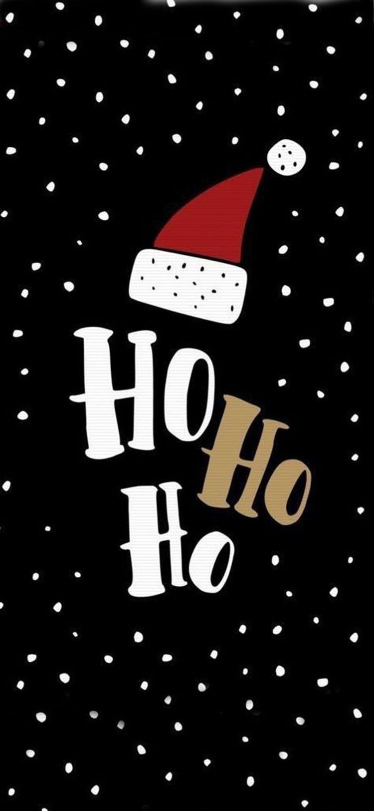 Pin By Cassandra King On Misc Christmas Wallpaper Iphone Cute Wallpaper Iphone Christmas Christmas Phone Wallpaper