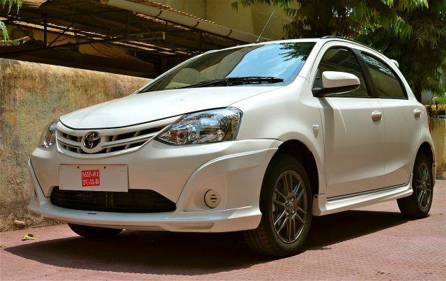 Toyota Etios 2020 Toyota Fuel Economy Toyota Cars