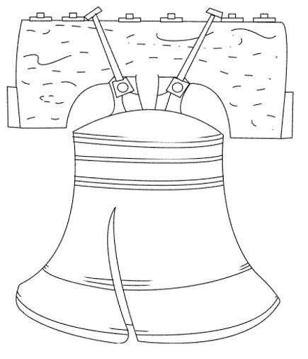 Coloring Pages To Print Color Activities Liberty Kids Coloring