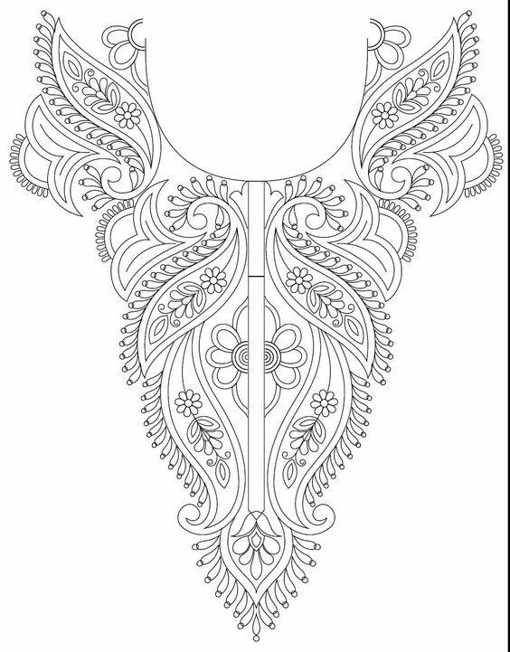 Pin by Sue Waldheim on Brazilian Embroidery   Bordado, Monograma ...
