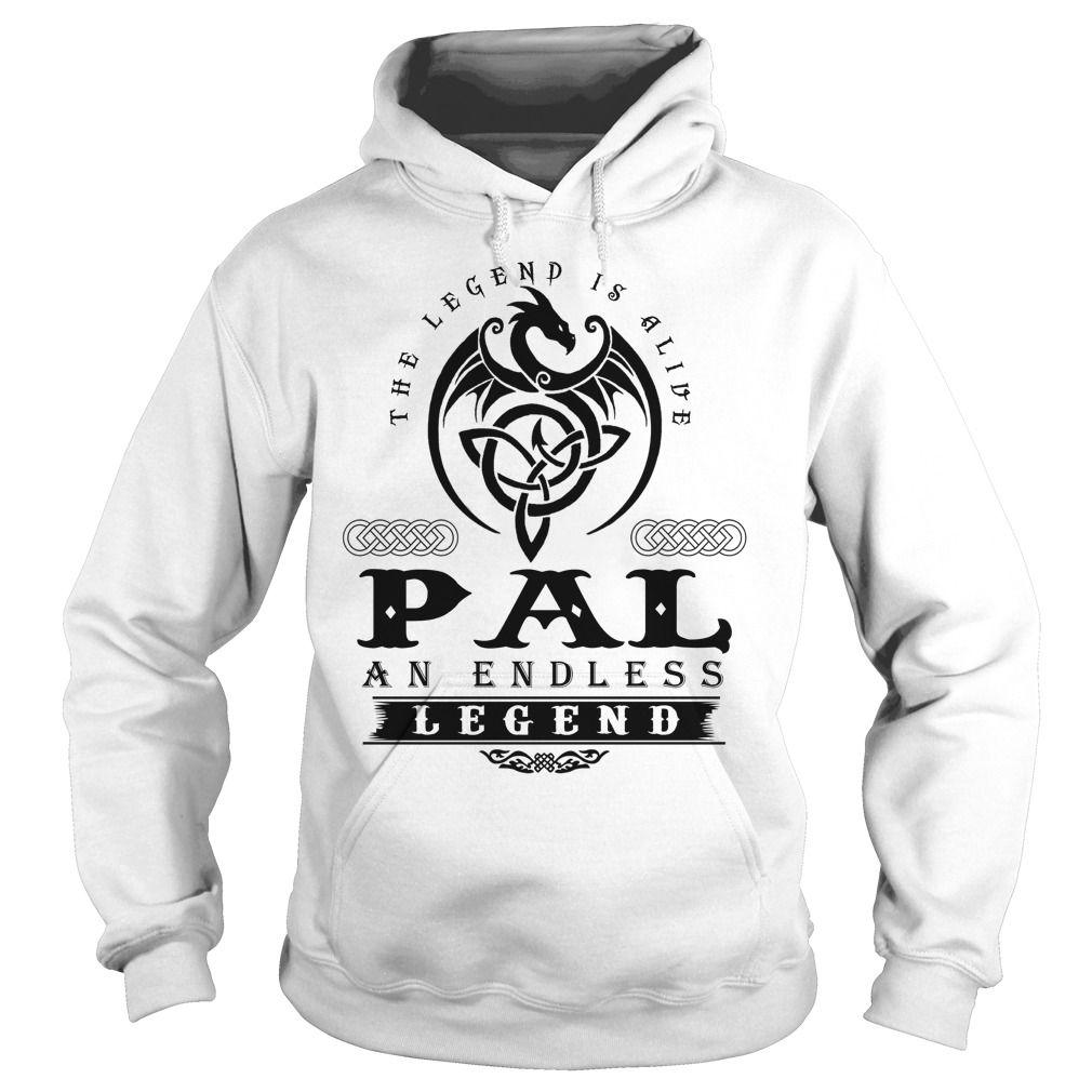 Tshirt Top Order) PAL Shirt design 2016 Hoodies, Tee Shirts | Buy ...