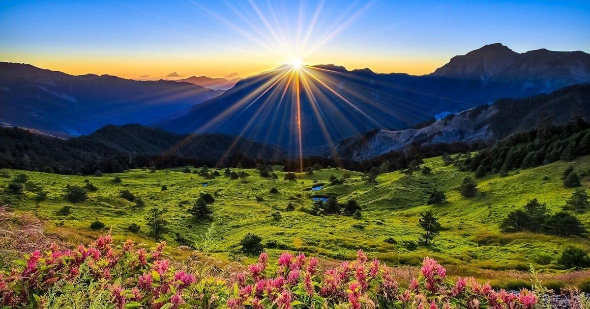 Wow 30 Pemandangan Gunung Wallpaper Inspirasi 39 Gambar Pemandangan Gunung Hd Download Pemandangan Wallpaperhp Wallpap Di 2020 Pemandangan Lanskap Fotografi Alam