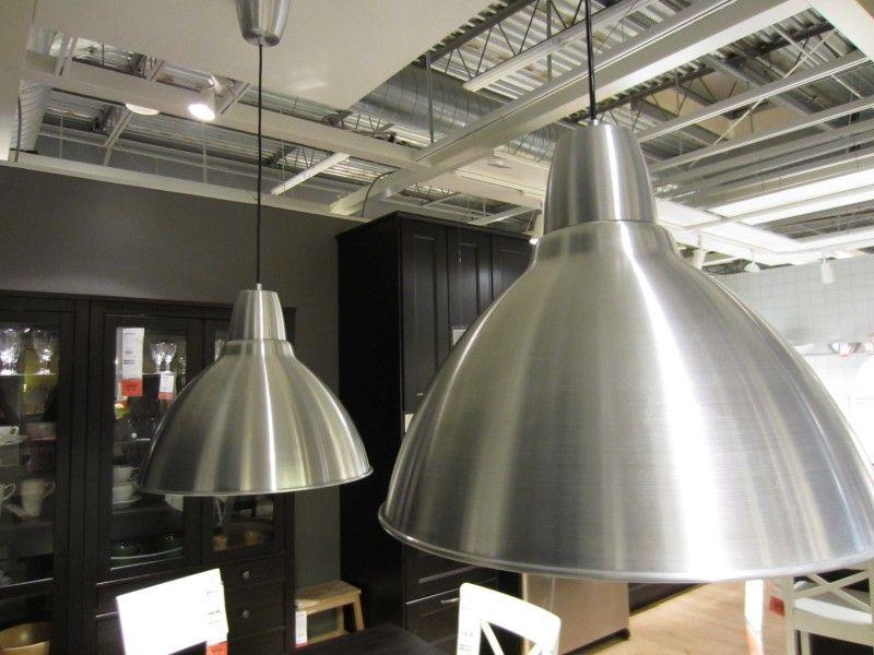 Industrial-Lighting.jpg (800×600) & Industrial-Lighting.jpg (800×600) | lighting | Pinterest | Lights azcodes.com