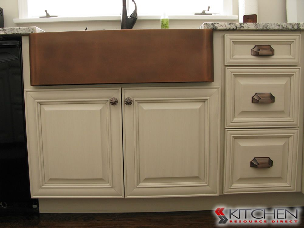 Best Springfield Photo Gallery Discount Kitchen Cabinets 400 x 300
