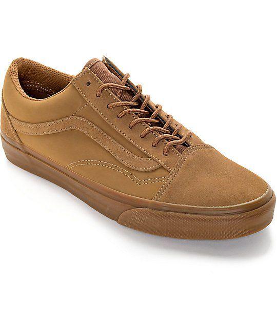 vans shoes sale mens