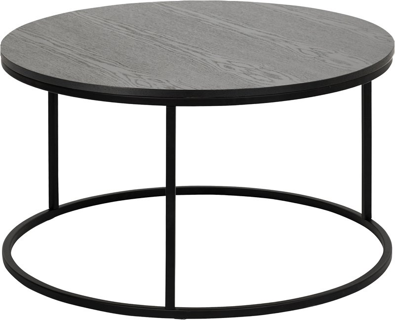 Pin på Sofabord, Coffee Tables