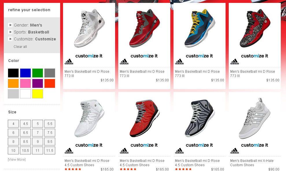 Many Many Adidas shoes | Adidas, Adidas