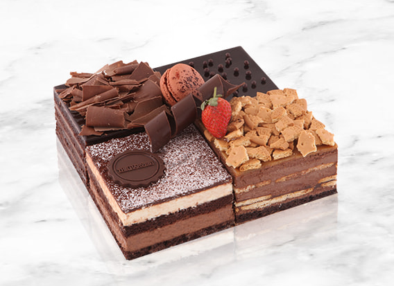Buy Chocolate Signature Cake Online Best Chocolate Cake