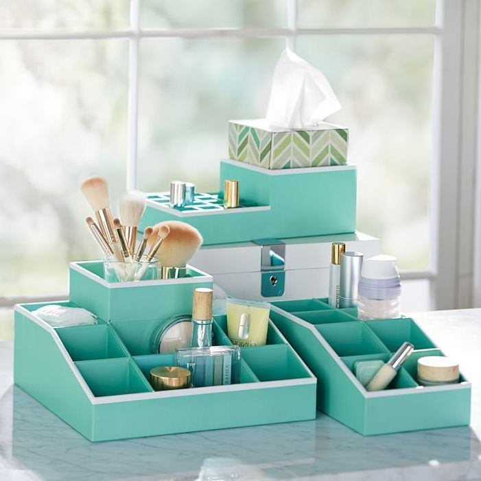 Ultimate Dorm Decor Necessities Make Up Collection Make Up Tools And Make Up