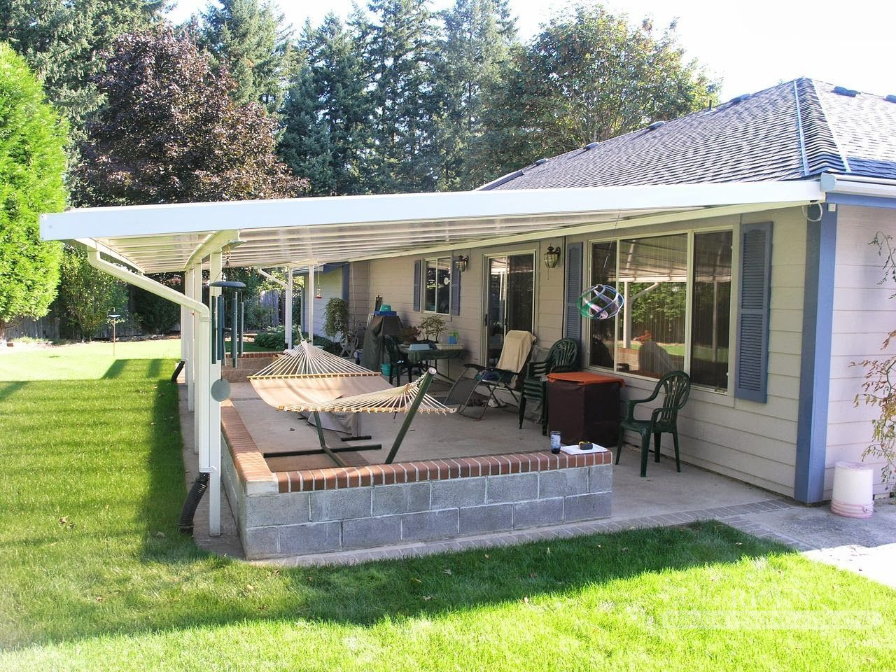 home awnings decorating ideas new aluminum with on fabulous patio jersey