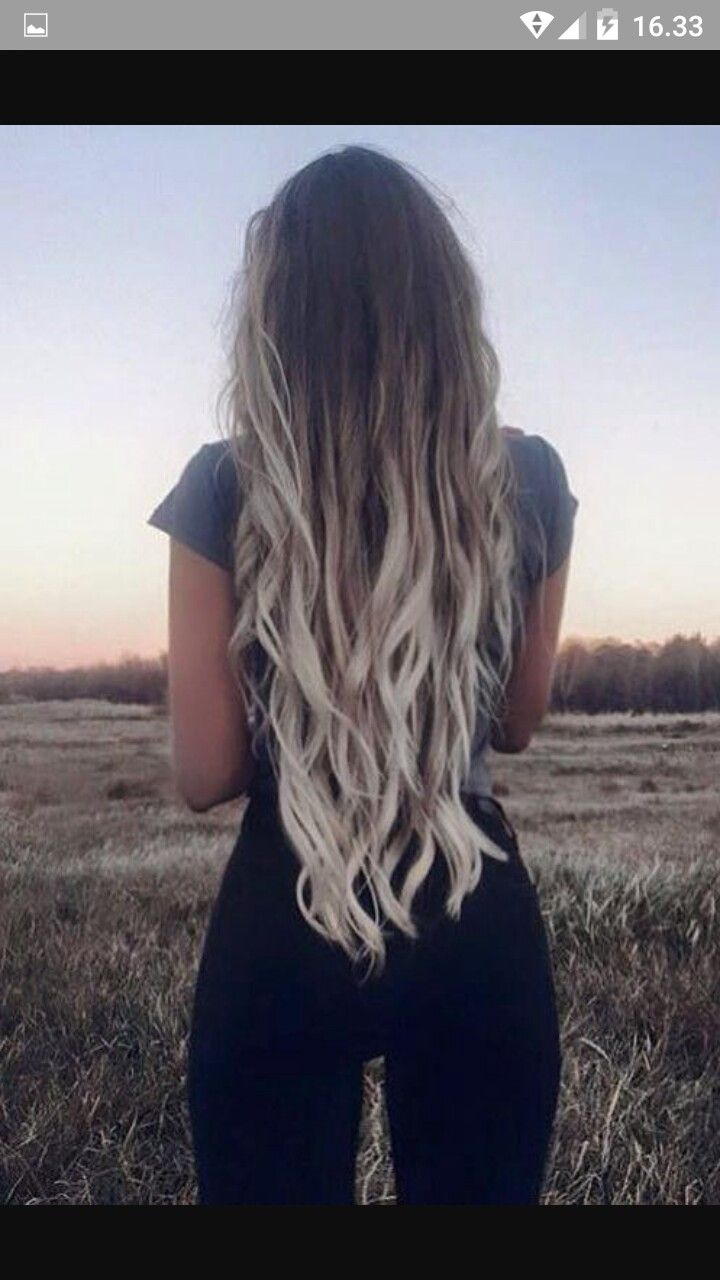 Pin By Cool Hair Extensions On Clip In Hair Extensions Pinterest