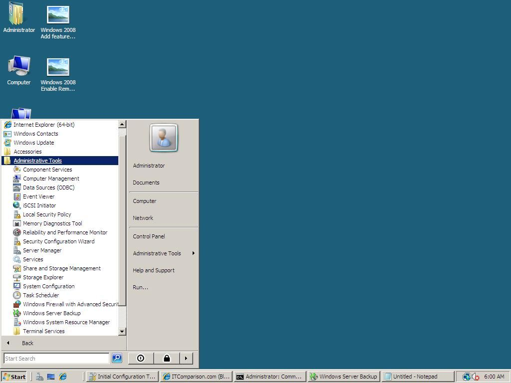 Microsoft Windows 7 Ultimate 32 Bit Download Free Microsoft