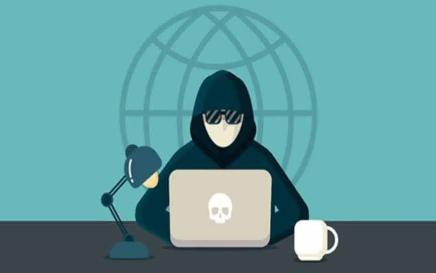 Best Free Online Hacking Course