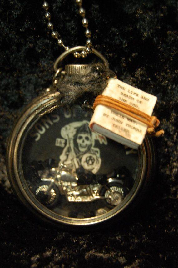 Pin On Pocket Watch Lockets Pendants Other Jewelry