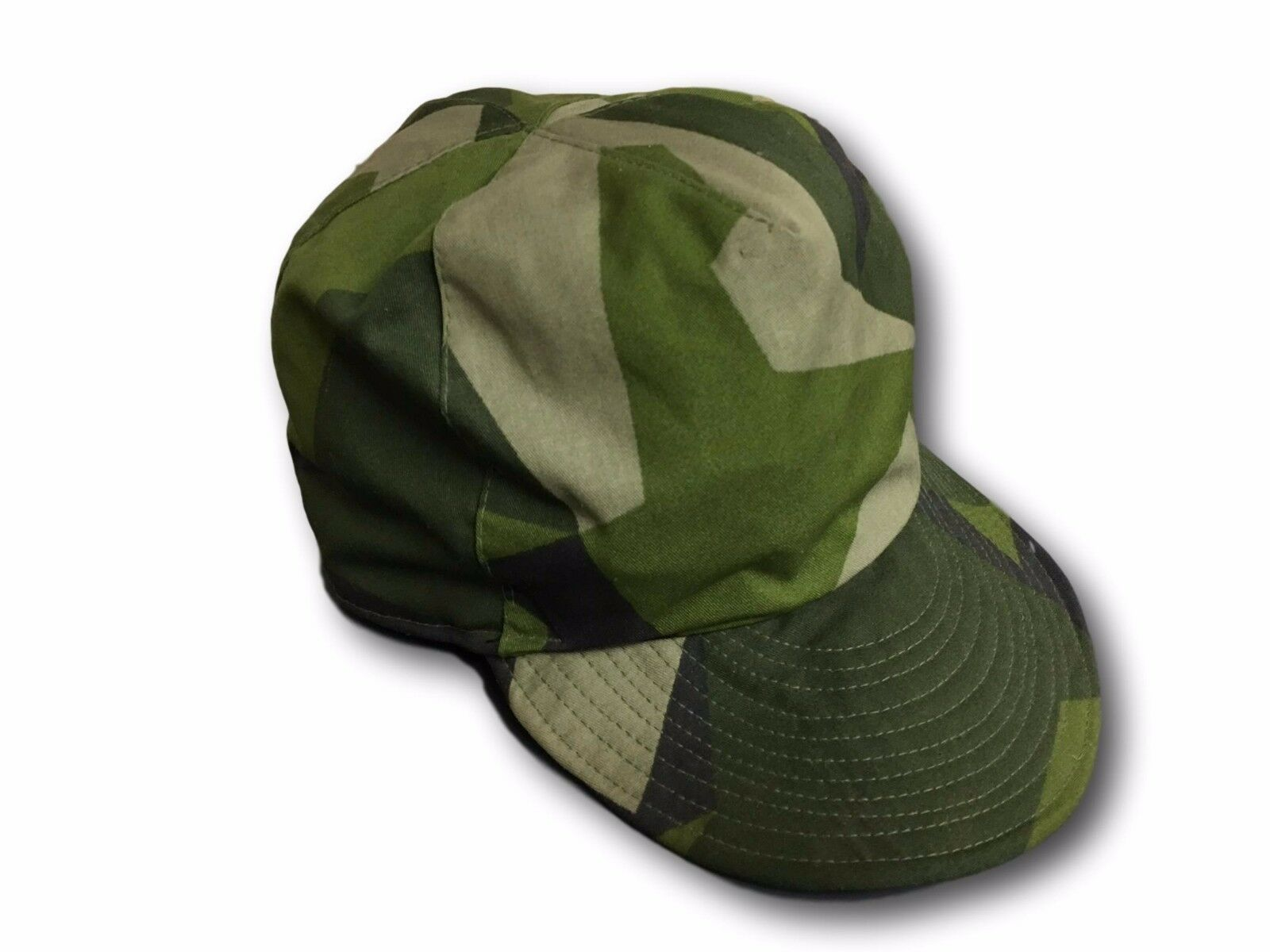 Genuine Army Caps From Around The World,New Choice Added Weekly