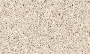 Zodiaq Antique Pearl - kitchen countertops - other metro - https://www.surfacecolorselector.com