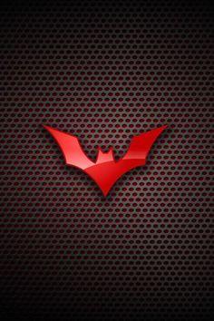 Pin By Martin Mcd On Batman Pinterest Batman Batman Wallpaper
