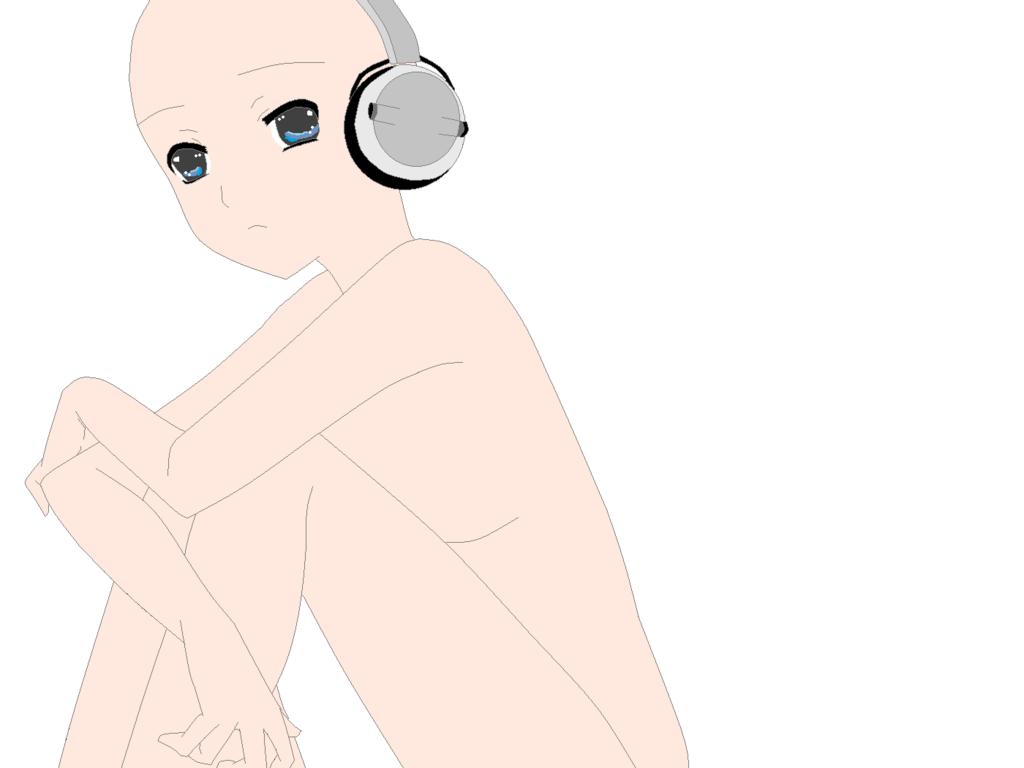 images?q=tbn:ANd9GcQh_l3eQ5xwiPy07kGEXjmjgmBKBRB7H2mRxCGhv1tFWg5c_mWT Get Inspired For Anime Art Girl Base @koolgadgetz.com.info