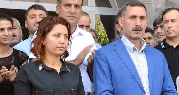 """""""Öz Yönetim""""ci başkanlara tutuklanma"""