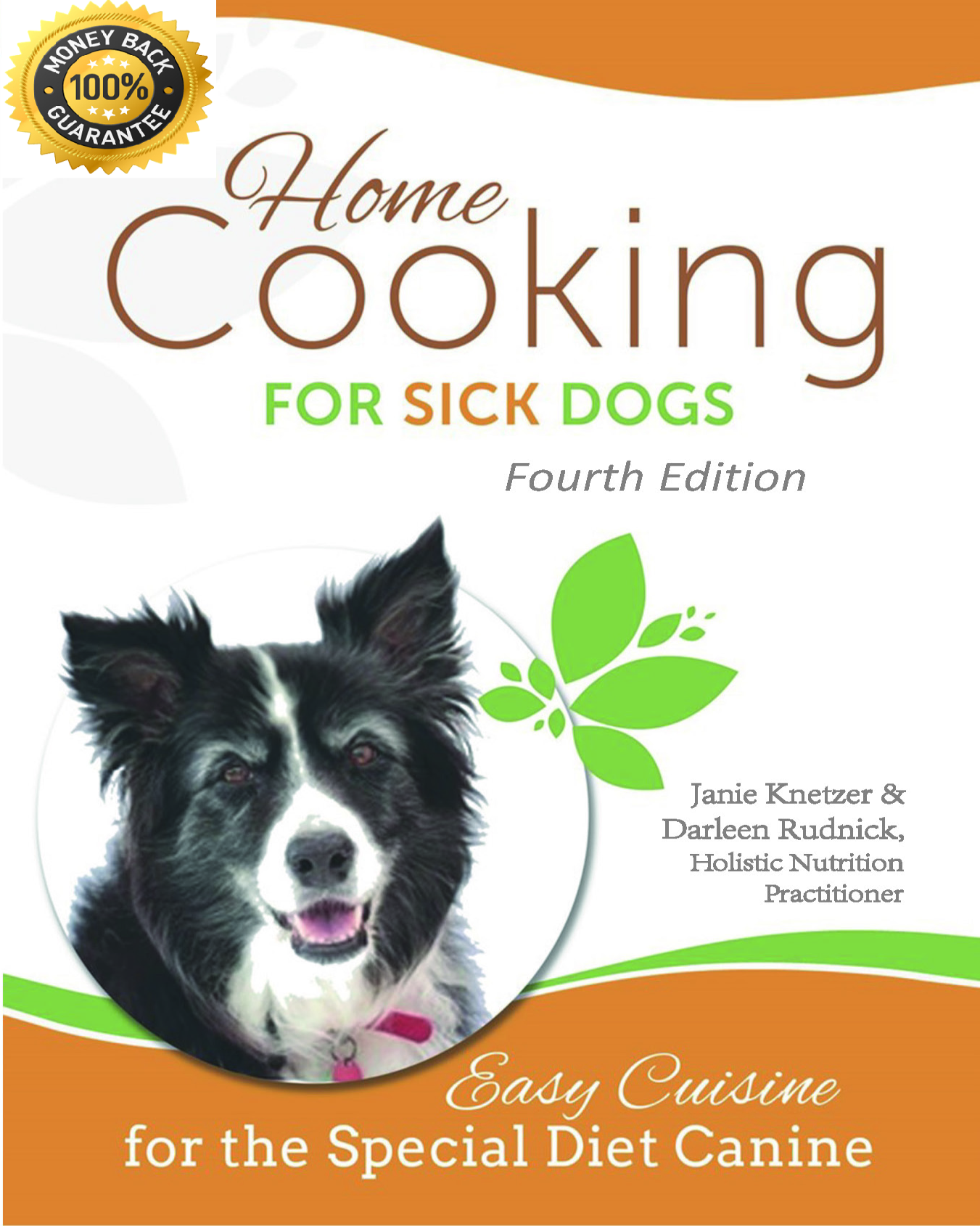 Dog Food Recipes Cookbook Homemade Food for in 2020