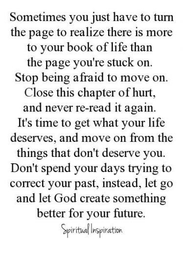 23 Ideas Quotes About Moving On From The Past It Hurts New Quotes Words Super Quotes