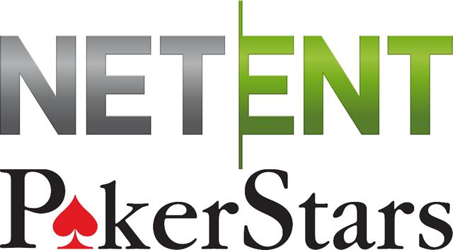 NetEnt & Pokerstars – Das moderne Glücksspiel punktet mit grenzenloser Vielfalt und bahnbrechender Kreativität. Ließen sich die seriösen Anbieter zur Jahrtausendwende an einer Hand abzählen, bestehen nunmehr zahlreiche Möglichkeiten, das hartverdiente Geld in die Waagschale zu werfen.  #NetEnt #Pokerstars #Spielautomaten www.Spielautomaten-Online.info