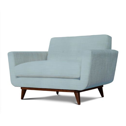 Incroyable A Double Wide Chair To Share. Perfect For A Cozy Night In An Apartment
