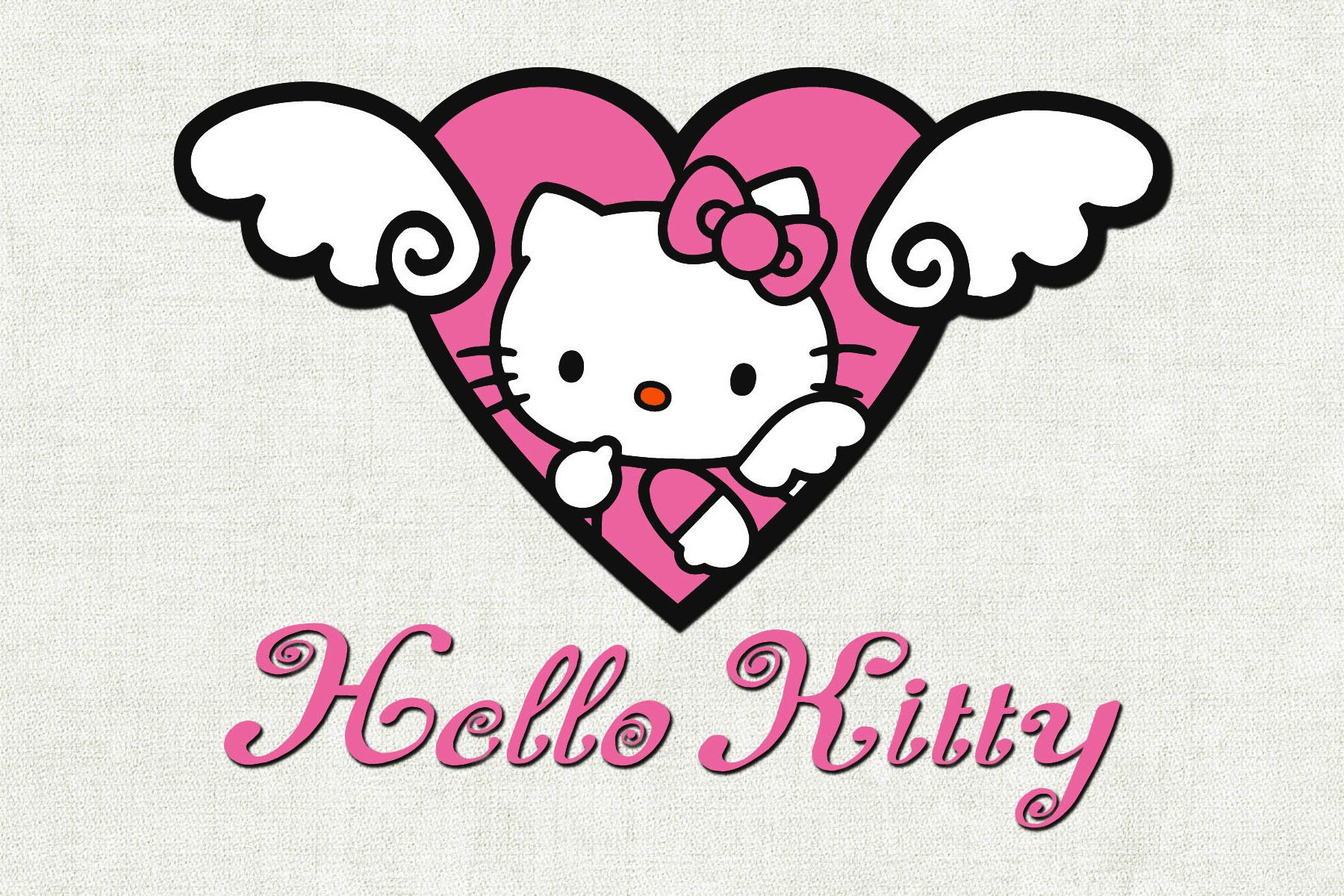 Best Wallpaper Hello Kitty Cupcake - c8ed9514e9a8fce3ffe723f00cf92021  You Should Have_365379.jpg