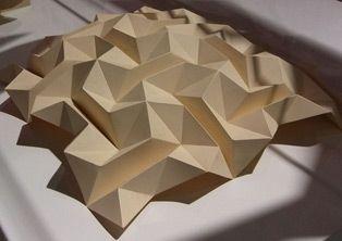 Japanisches Origami Papier