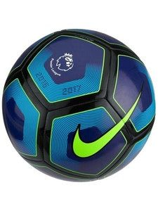 Nike Premier League Soccer Ball Review Nike Soccer Ball Soccer Ball Soccer