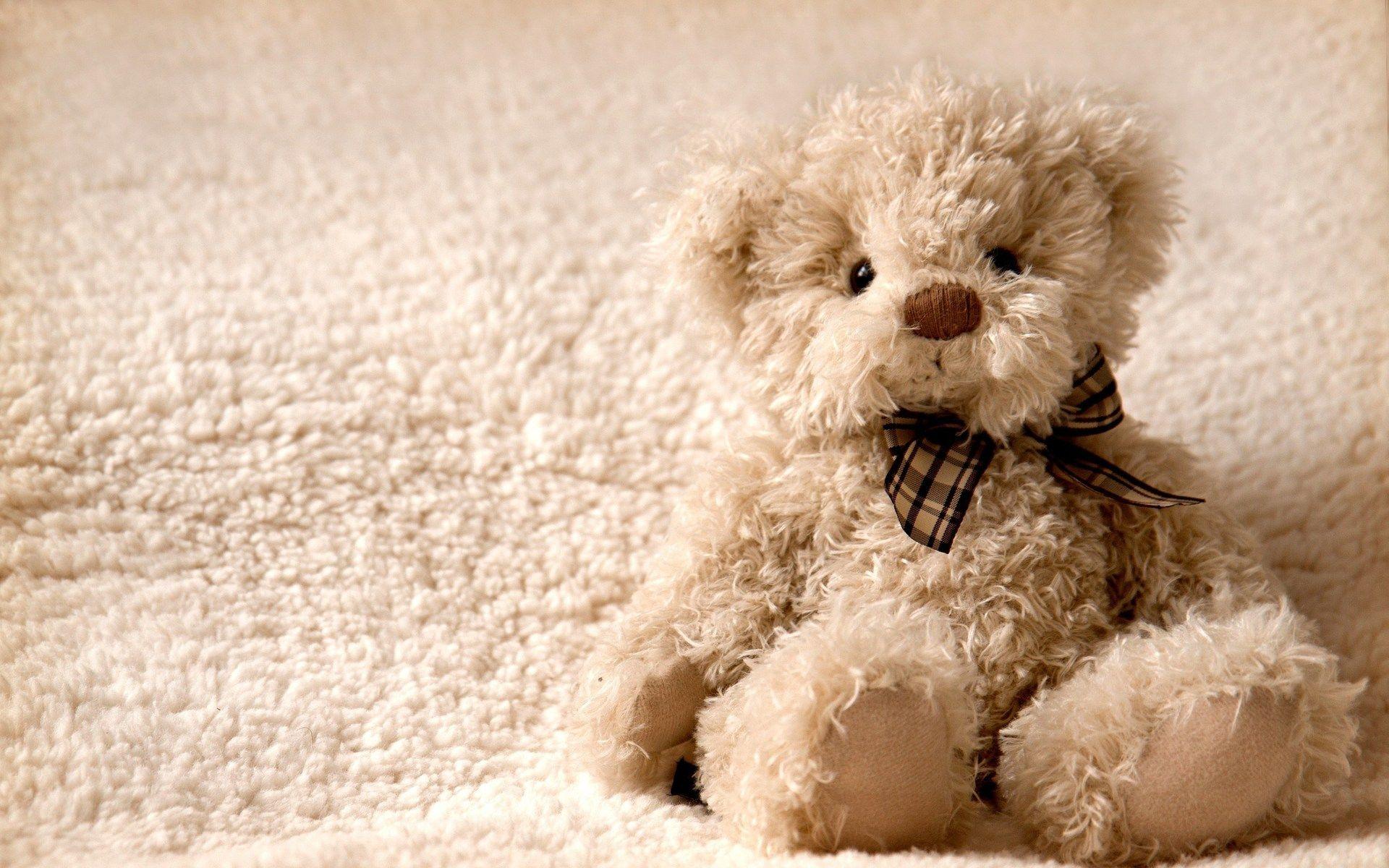 cute teddy bears wallpapers wallpaper | wallpapers | pinterest