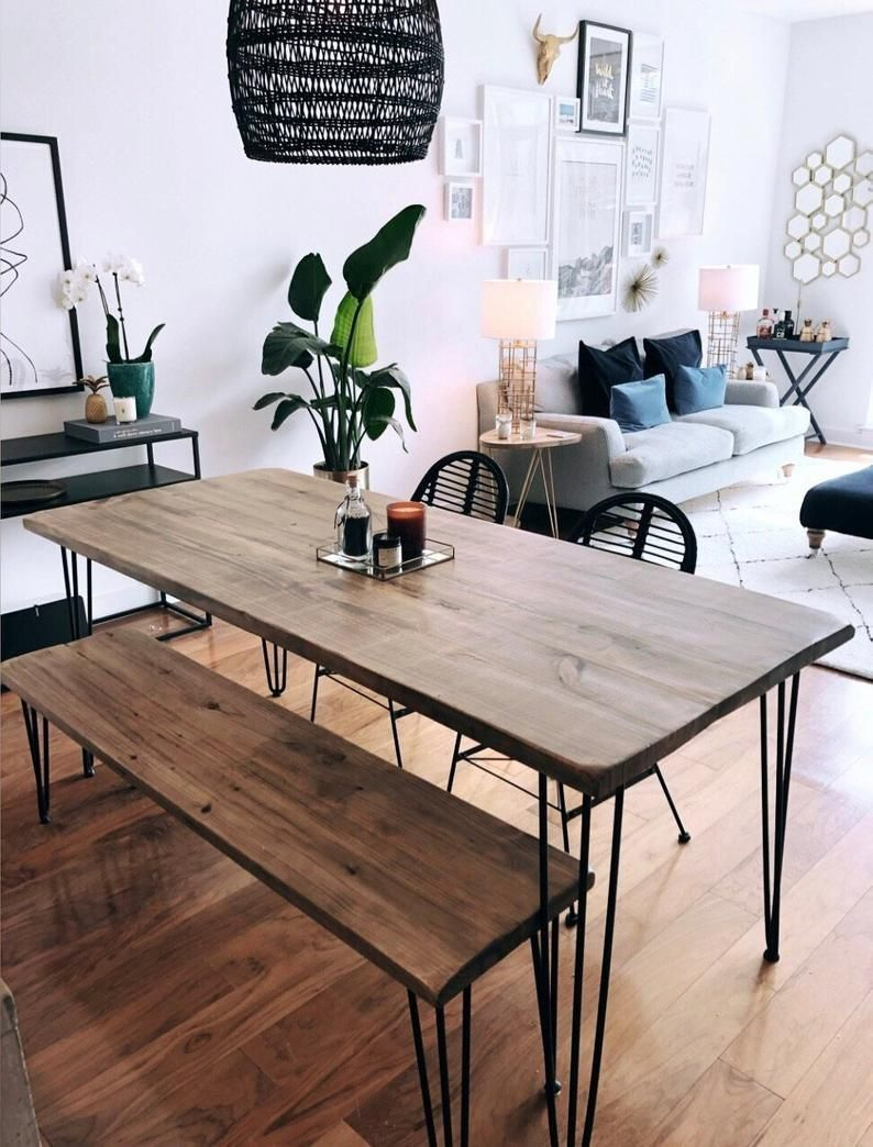 This Item Is Unavailable In 2020 Metal Dining Table Dining