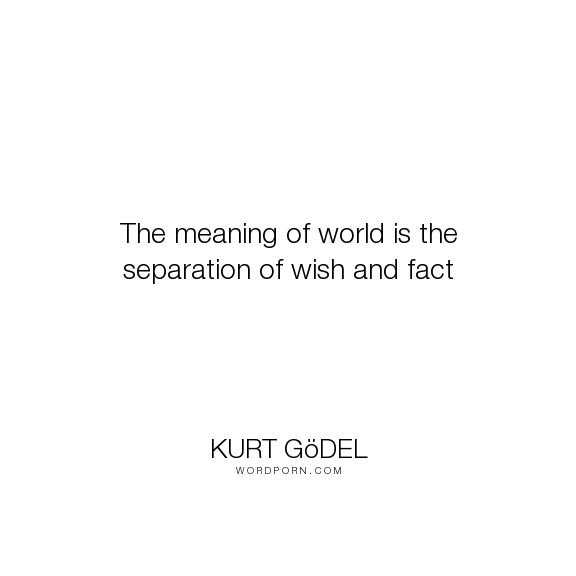 the meaning of kurt