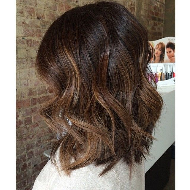See This Instagram Photo By Ohhellohair 5 240 Likes Cabelo