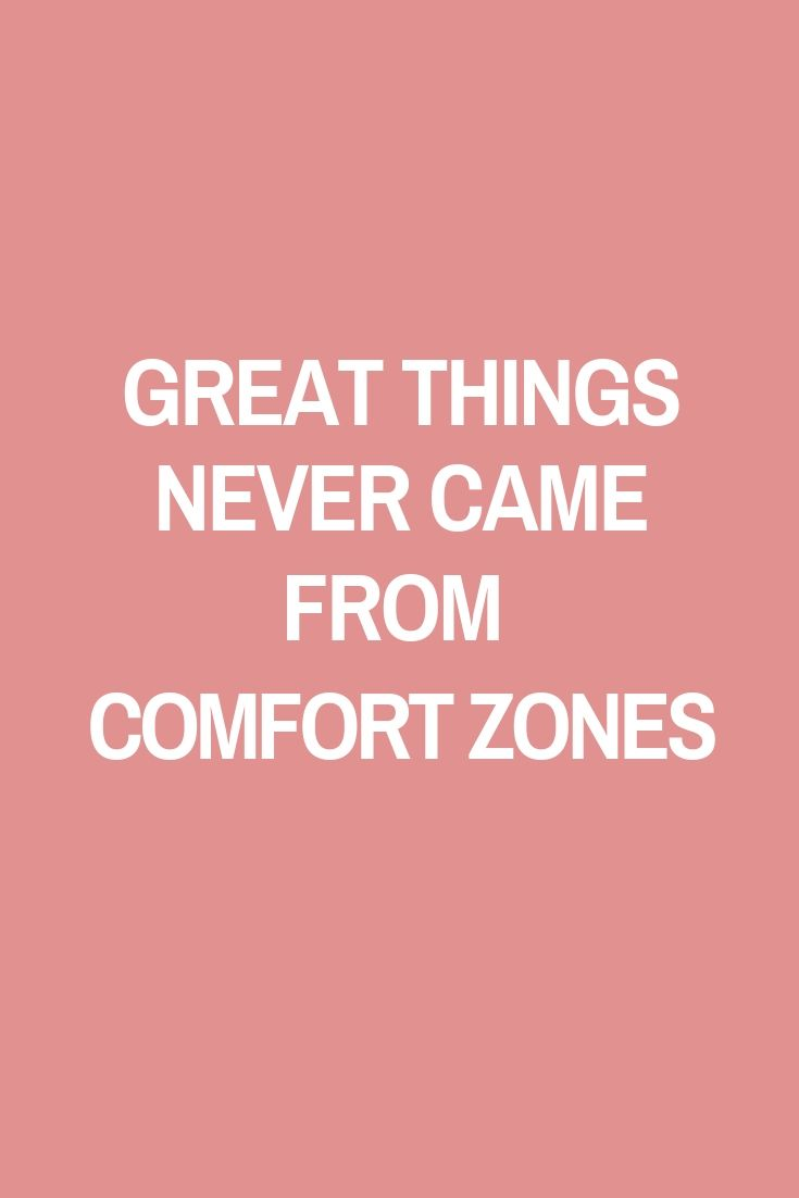 10 amazing motivational quotes for work