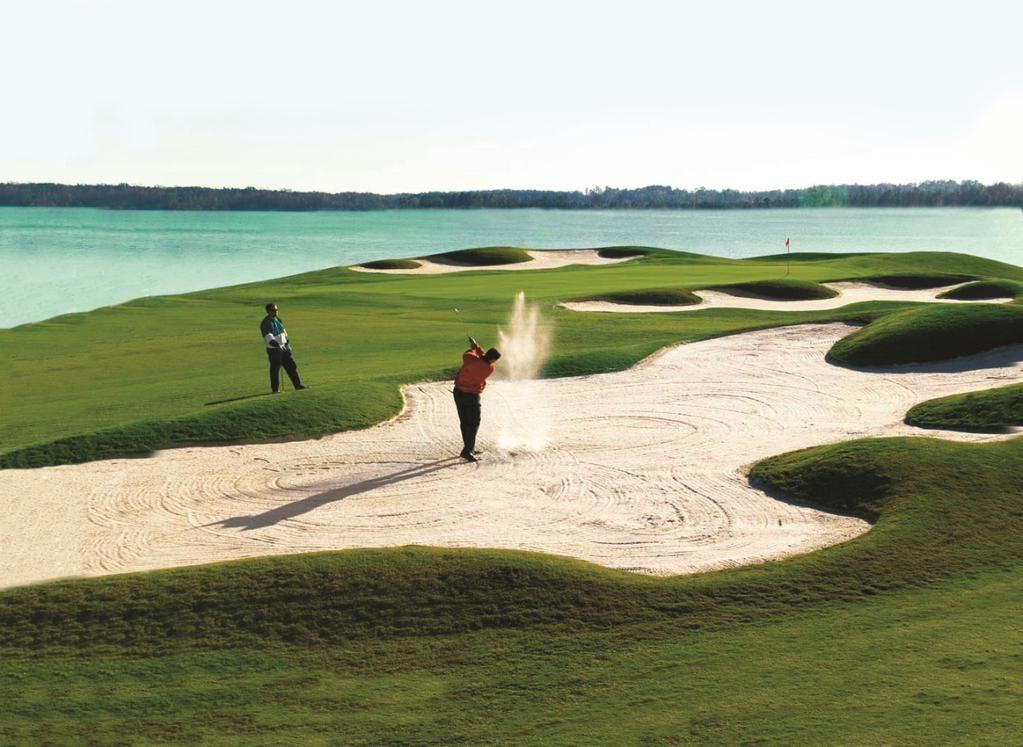 40+ Branson golf tournament info