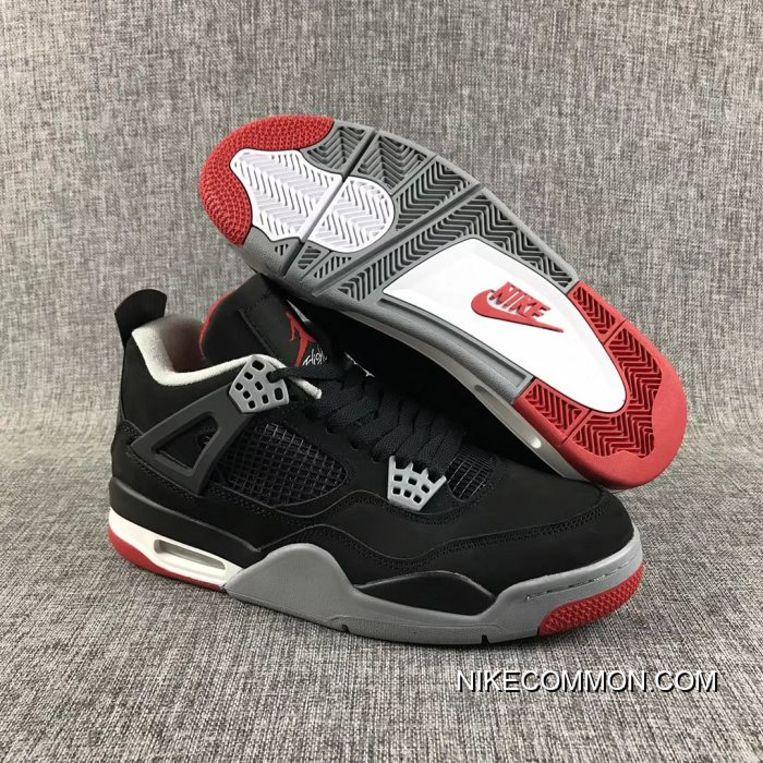 size 40 af07c 25659 Men Basketball Shoes Air Jordan IV Retro SKU 198574-360 New Year Deals