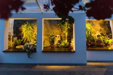 Photo of The homeowners became speechless by Time for Home Dream Garden